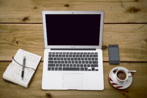 Le copywriting c'est quoi ? Comment ça va aider ton business ?