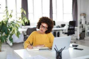 Pourquoi et comment rédiger une séquence de mail de bienvenue ?
