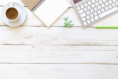 Pourquoi est-il primordial de créer une newsletter ?